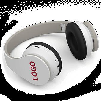 Sonar - Casque Audio Professionnel