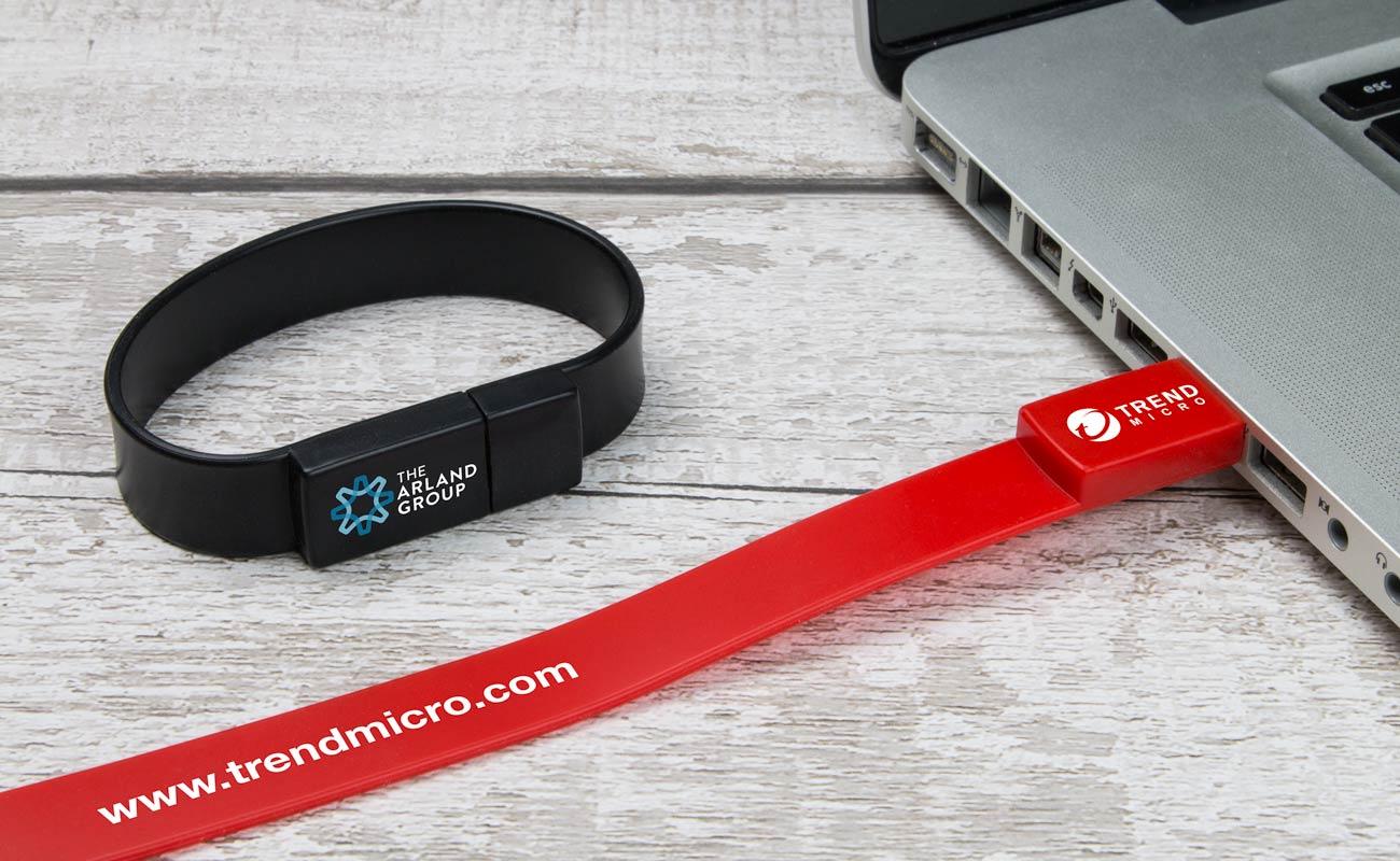 Lizzard - Bracelet En Silicone Personnalisé