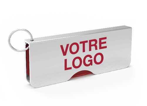 Rotator - Clé USB Publicitaire