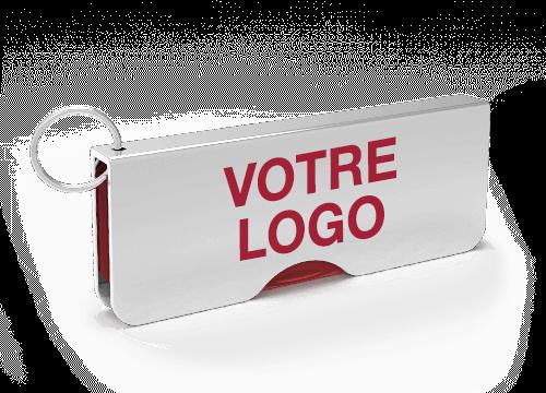 Rotator - USB Logo