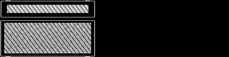 Enceinte Bluetooth® Impression photo