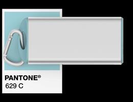 Références Pantone® Power Bank