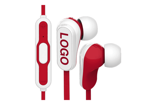 Vibe - Écouteurs Bluetooth®