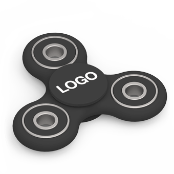 Sport - Goodies Hand Spinner