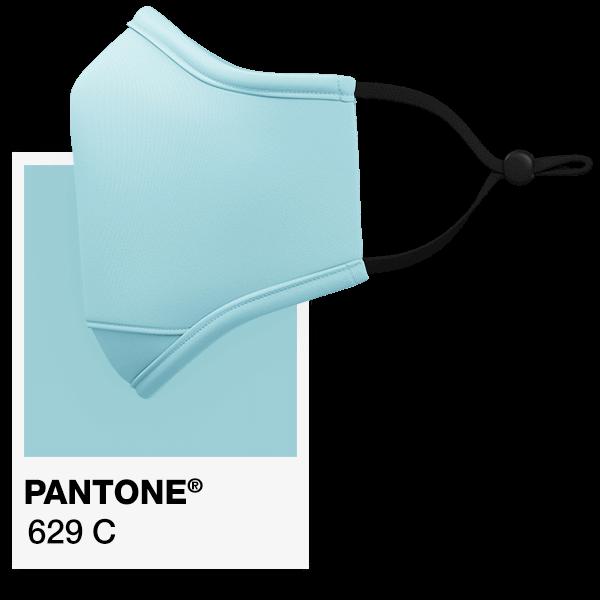 Sky Option Tissus Pantone®