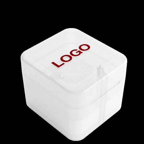 Vista - Adaptateur USB Voiture Gadget Personnalisé
