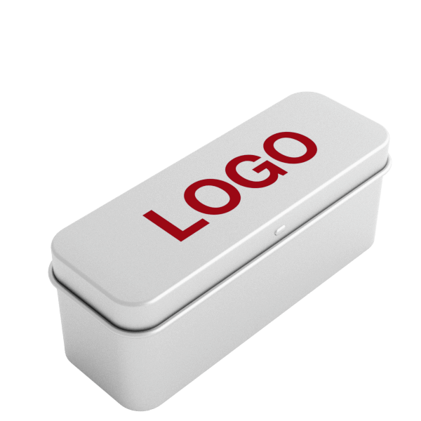 Core - Power Bank Personnalisable