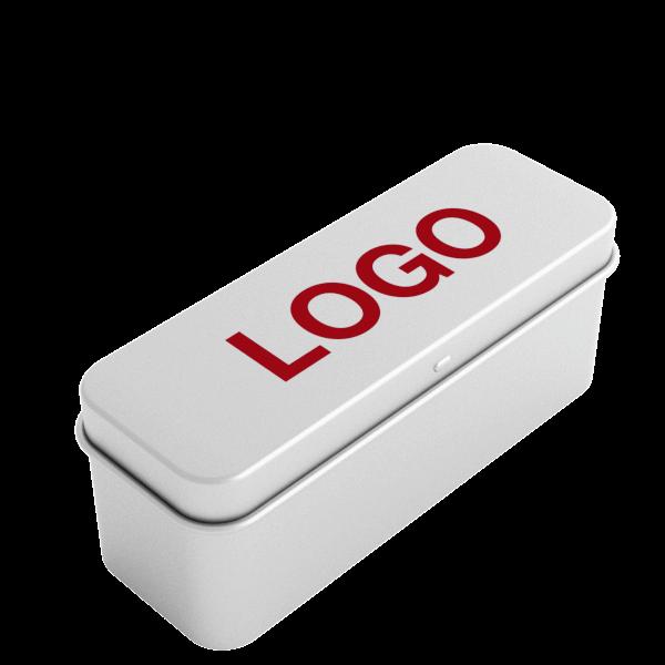 Core - Batterie Externe Personnalisée