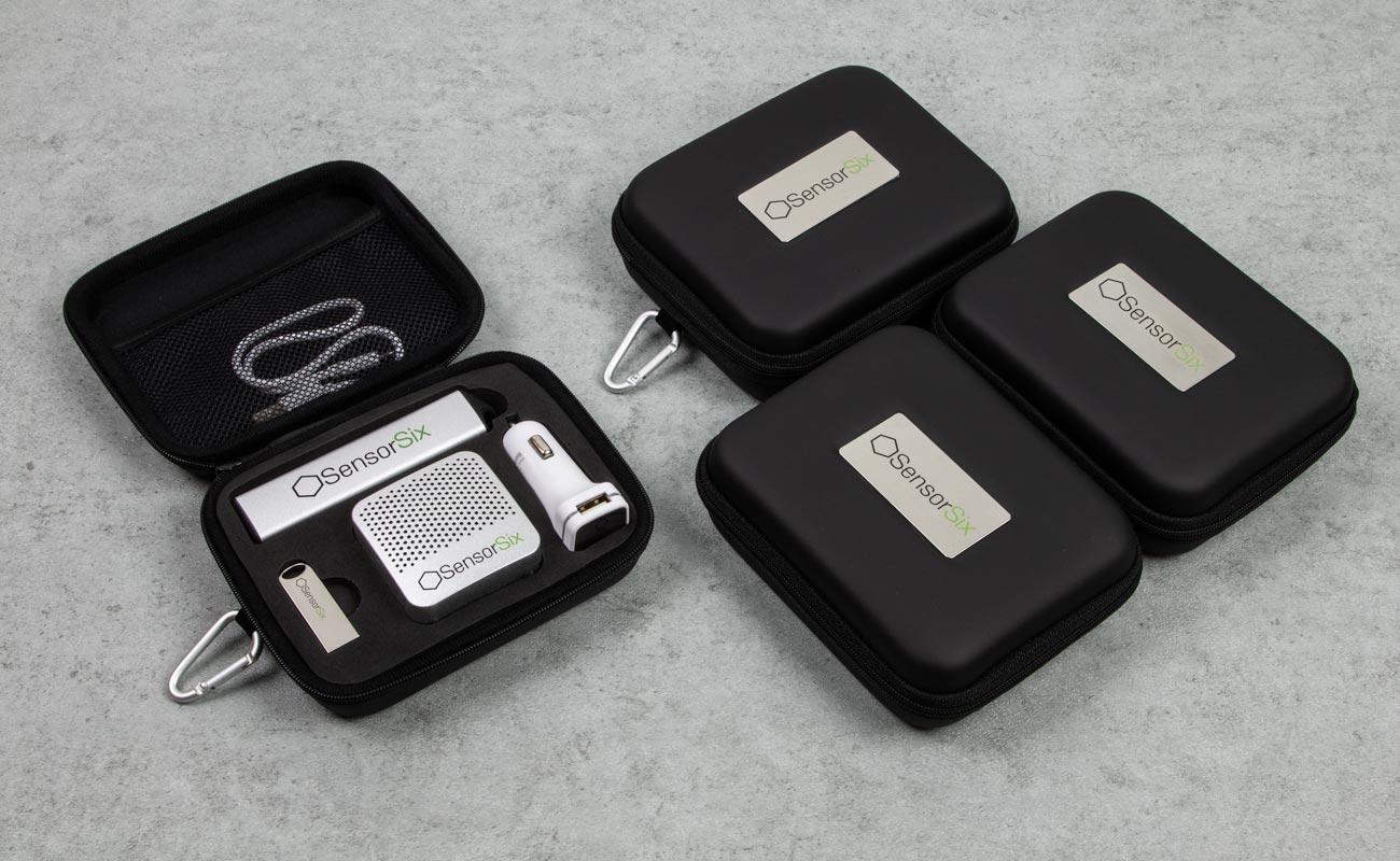 Metal L - Clé USB Personnalisée, Batterie Externe Personnalisée, Custom Car Charger et Enceinte Professionnel
