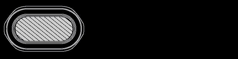 Range-câble Sérigraphie