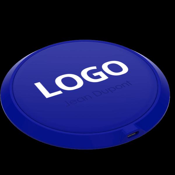 Loop Gravure individuelle