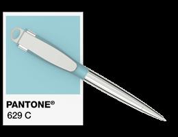 Références Pantone® Stylo USB