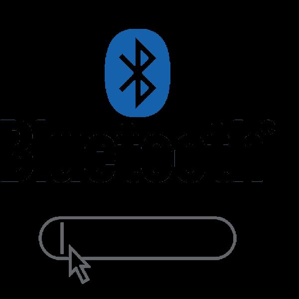 Mambo Nom Bluetooth®