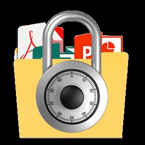 Twister Protection de données